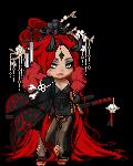 shadow_dreamer's avatar