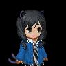 kpopxfangirl101's avatar