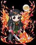 EnpatsuShakuganNoUchite's avatar