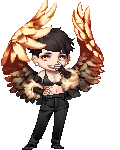 SYRiSYR's avatar
