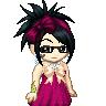 T_T Mary's avatar
