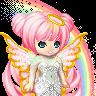 cornymagnolia's avatar