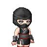 ninjagirl86's avatar