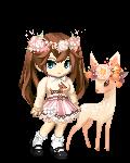 Childishly Mature's avatar