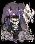 MikamiHikage's avatar