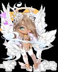 xDea7h Kitt3nX's avatar