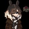 Jonku's avatar