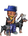 KRAZY_J GOT_SWAGG's avatar