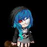 Luna Padfoot's avatar