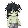 StJohns's avatar