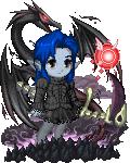 annschwie's avatar