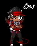 -I- Dear Renny -I-'s avatar