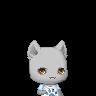 Clawdeen wolf 60's avatar