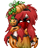 7 Card Stud's avatar
