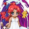 Skuld-chan's avatar