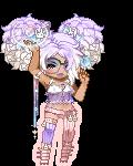 HopelessHarmony's avatar