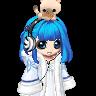 lettuce14's avatar