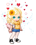 LovelyMelodyRoseYB's avatar