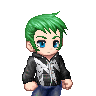 Lance Reis's avatar