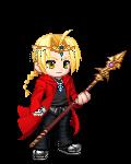 hanyou_alchemist's avatar