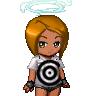 XxBLUEBERRyxXxx's avatar