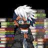 suishohatake's avatar