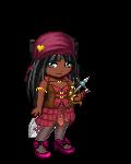 Jadedheart24's avatar