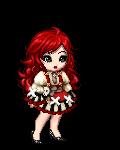 midgelovescookies's avatar