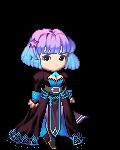 kuribaki's avatar