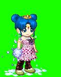 heavenlyqueen_of dreams's avatar