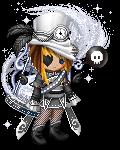 UselessSlinkies's avatar