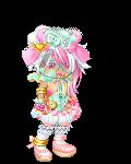 x-U c o N-x's avatar