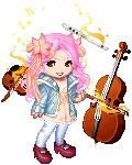 Trixiebelle2's avatar
