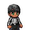 jalennightmare's avatar