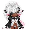 N 3 K K I D  L 0 V 3 R's avatar