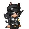 Kimura Amari's avatar