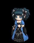 yuffie_is_a_ninja