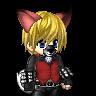 7Kevin11's avatar