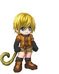Flyntt's avatar