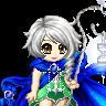 Taice Dreamwhisper's avatar