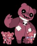 AuryLyall's avatar