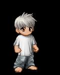 eat Shxt's avatar