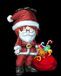 Yummmerz's avatar