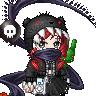 Divine Hope's avatar