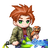 Broddiccus-TitanSteelArmy's avatar