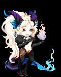 Vyrol's avatar