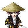 IMMINENT DEMISE's avatar