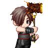 Inpersonator's avatar