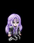 FrankOreos's avatar