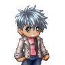 hambidextrous's avatar